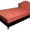 Тахта-кровать Премиум 1