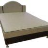 Тахта-кровать Премиум 2