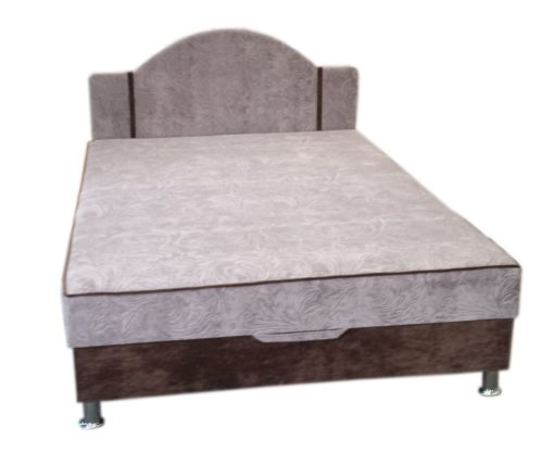 Тахта-кровать Премиум 3