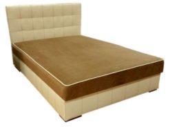 Тахта-кровать Премиум-2 1