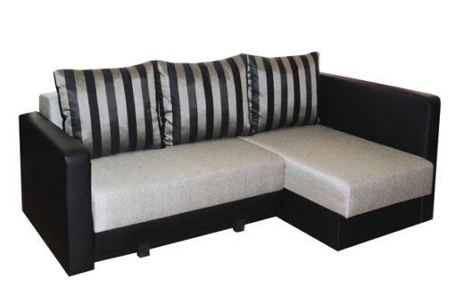 "Угловой диван ""Валенсия"" 1"