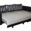 Угловой диван «Валенсия» 2
