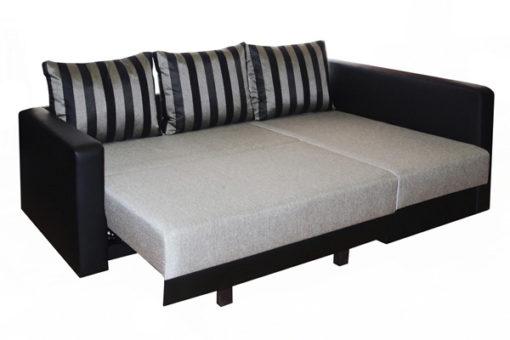 "Угловой диван ""Валенсия"" 2"