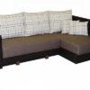 Угловой диван «Валенсия» 3