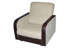 """Кресло для отдыха """"Луна 2"""" 1"""