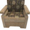 Кресло для отдыха «Ретро 2» 1