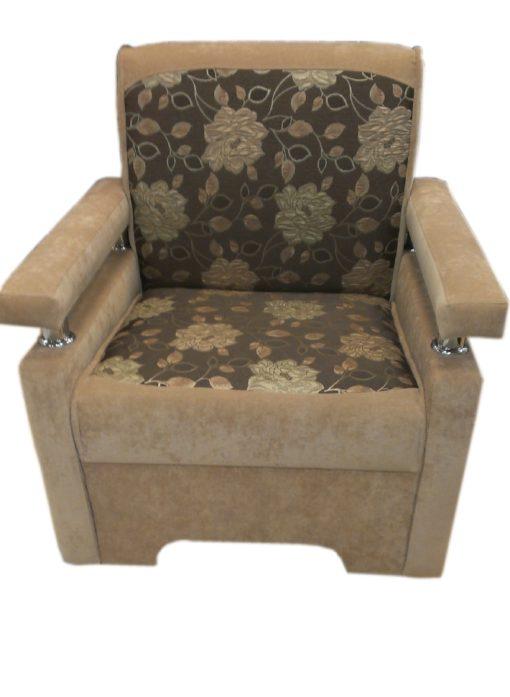 """Кресло для отдыха """"Ретро 2"""" 1"""