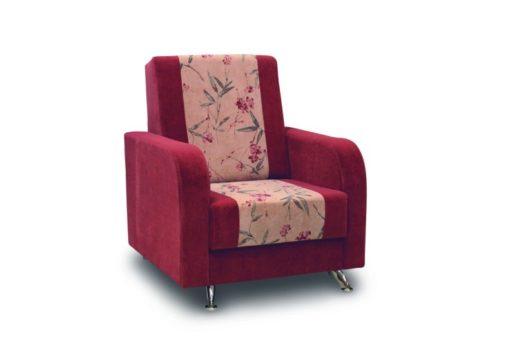 """Кресло для отдыха """"Надежда 4"""" 1"""