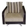 Кресло для сна «Надежда 3» 1