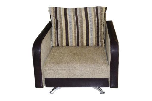 "Кресло для сна ""Надежда 3"" 1"