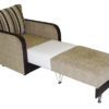 Кресло для сна «Надежда 3» 2