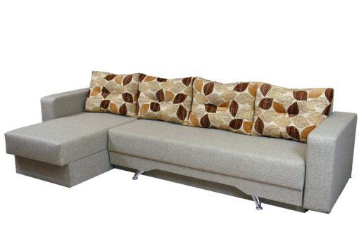 Угловой диван шагающий 3000 1