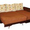 Угловой диван «Надежда-5» 3