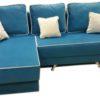 Угловой диван «Надежда-5» 4