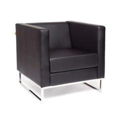 Кресло Duna 1