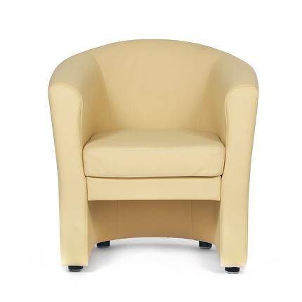 Кресло Крон 1