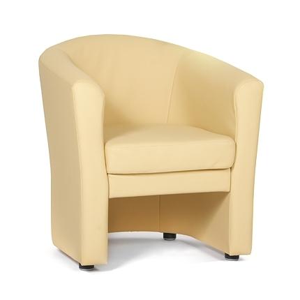 Кресло Крон 2