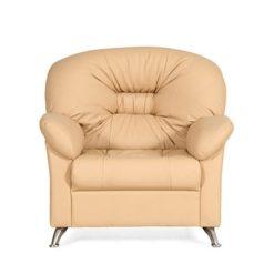 Кресло Парм 1