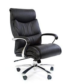 Кресло Chairman 401 1