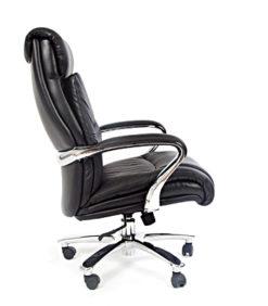 Кресло Chairman 401 2