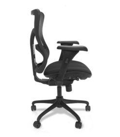 Кресло Chairman 730 2
