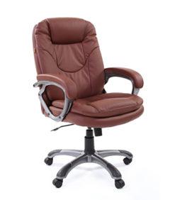 Кресло Chairman 668 1