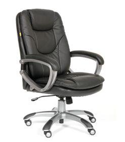 Кресло Chairman 668 2