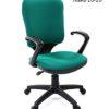 Кресло Chairman 340 2