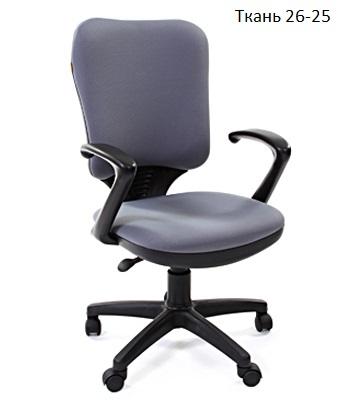 Кресло Chairman 340 3
