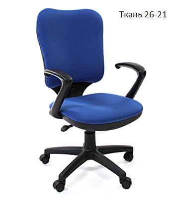 Кресло Chairman 340 4