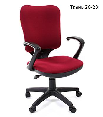 Кресло Chairman 340 5