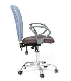 Кресло Chairman 9801 2