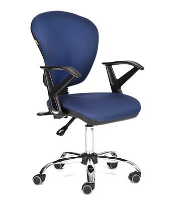Кресло Chairman 350 1