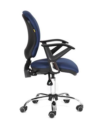 Кресло Chairman 350 2