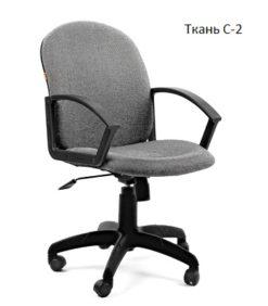 Кресло Chairman 681 1
