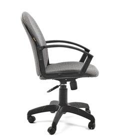 Кресло Chairman 681 2