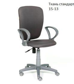 Кресло Chairman 9801 PL 1
