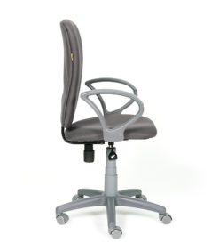 Кресло Chairman 9801 PL 2