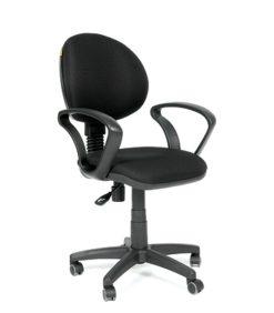 Кресло Chairman 682 1