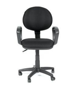 Кресло Chairman 682 2