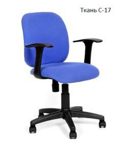 Кресло Chairman 670 1