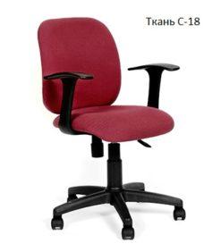 Кресло Chairman 670 2