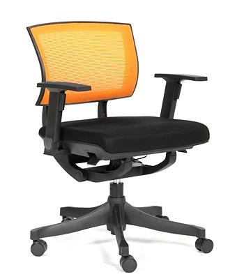 Кресло Chairman Will 1