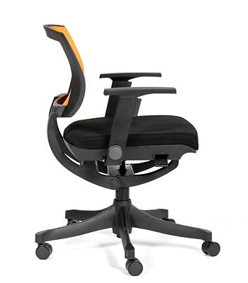 Кресло Chairman Will 2