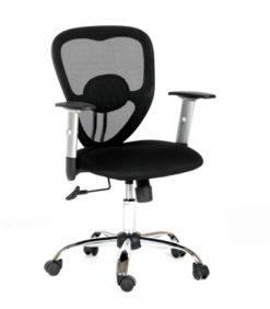 Кресло Chairman 451 1