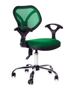 Кресло Chairman 380 2
