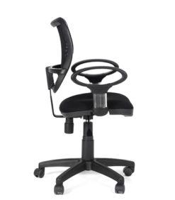 Кресло Chairman 450 2