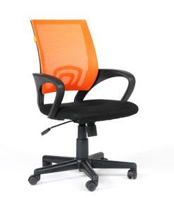 Кресло Chairman 696 1