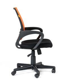 Кресло Chairman 696 2