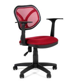 Кресло Chairman 450 new 1